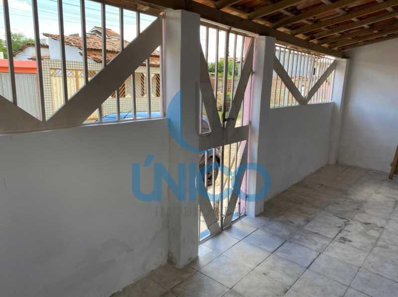 WhatsApp Image 2021-08-19 at 1 - Casa 2 quartos à venda Pompílio Sampaio, Jequié - R$ 130.000 - MTCA20009 - 3