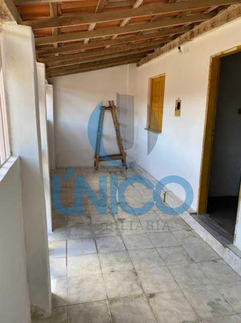 WhatsApp Image 2021-08-19 at 1 - Casa 2 quartos à venda Pompílio Sampaio, Jequié - R$ 130.000 - MTCA20009 - 4