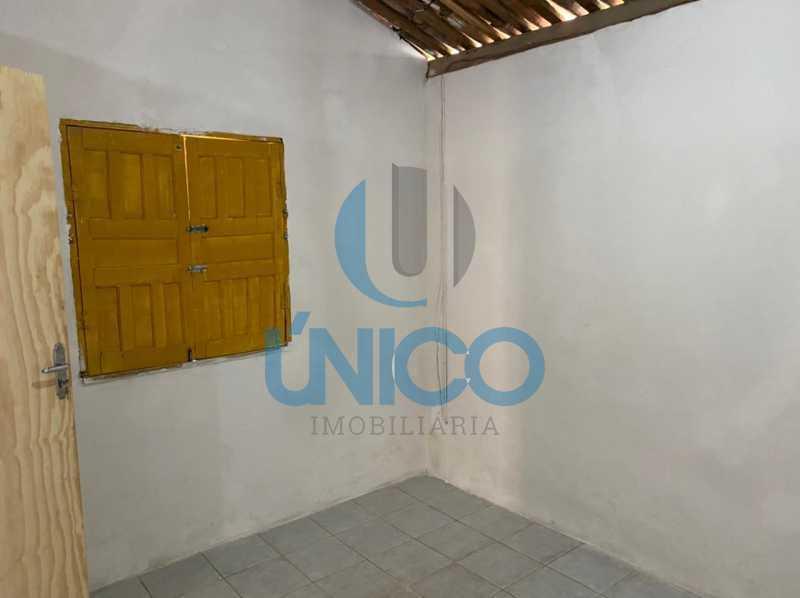 WhatsApp Image 2021-08-19 at 1 - Casa 2 quartos à venda Pompílio Sampaio, Jequié - R$ 130.000 - MTCA20009 - 5