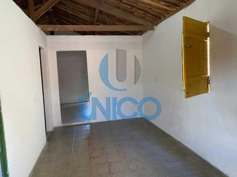WhatsApp Image 2021-08-19 at 1 - Casa 2 quartos à venda Pompílio Sampaio, Jequié - R$ 130.000 - MTCA20009 - 6
