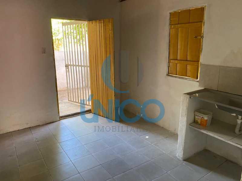 WhatsApp Image 2021-08-19 at 1 - Casa 2 quartos à venda Pompílio Sampaio, Jequié - R$ 130.000 - MTCA20009 - 7