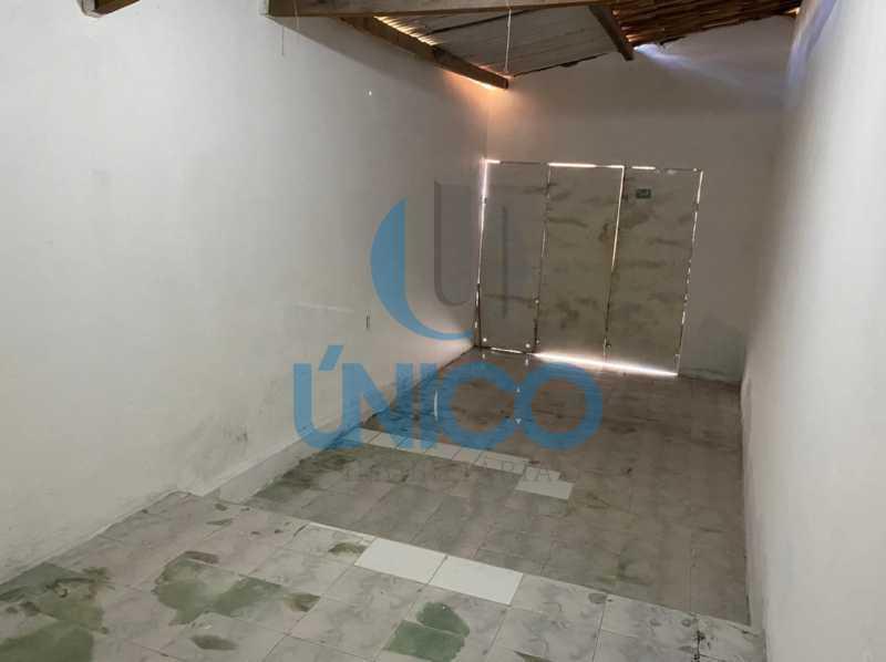 WhatsApp Image 2021-08-19 at 1 - Casa 2 quartos à venda Pompílio Sampaio, Jequié - R$ 130.000 - MTCA20009 - 8