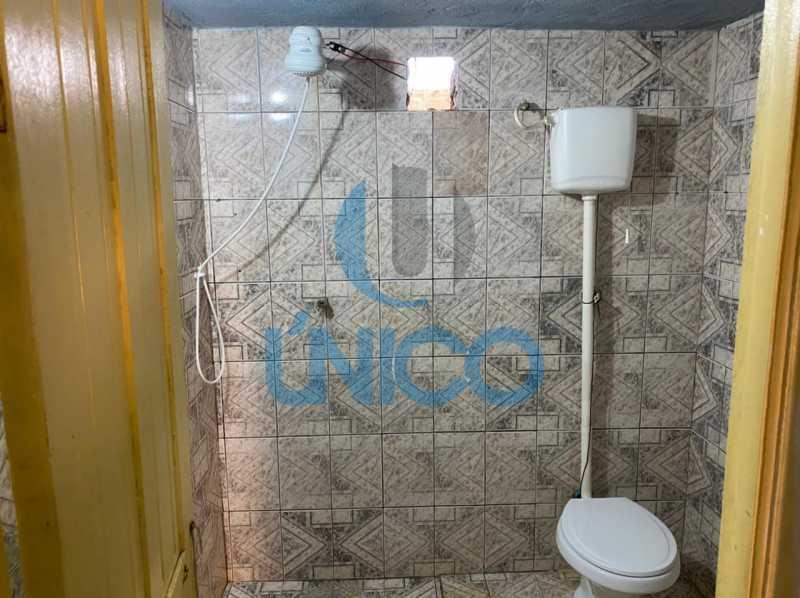 WhatsApp Image 2021-08-19 at 1 - Casa 2 quartos à venda Pompílio Sampaio, Jequié - R$ 130.000 - MTCA20009 - 9