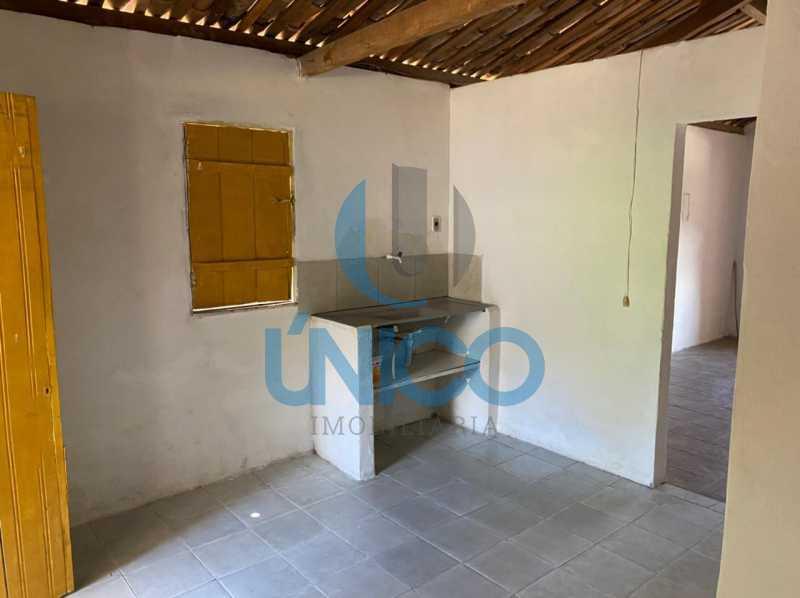 WhatsApp Image 2021-08-19 at 1 - Casa 2 quartos à venda Pompílio Sampaio, Jequié - R$ 130.000 - MTCA20009 - 10