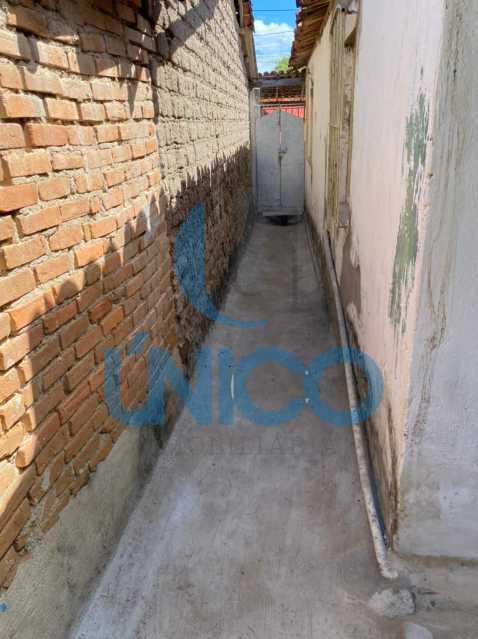 WhatsApp Image 2021-08-19 at 1 - Casa 2 quartos à venda Pompílio Sampaio, Jequié - R$ 130.000 - MTCA20009 - 11
