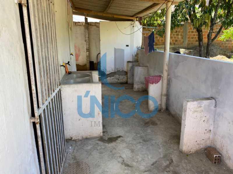 WhatsApp Image 2021-08-19 at 1 - Casa 2 quartos à venda Pompílio Sampaio, Jequié - R$ 130.000 - MTCA20009 - 12