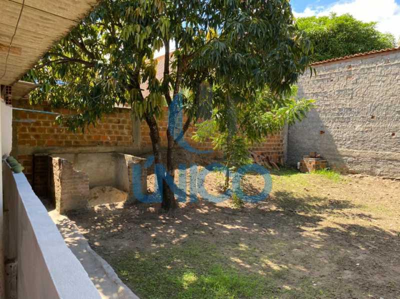 WhatsApp Image 2021-08-19 at 1 - Casa 2 quartos à venda Pompílio Sampaio, Jequié - R$ 130.000 - MTCA20009 - 13
