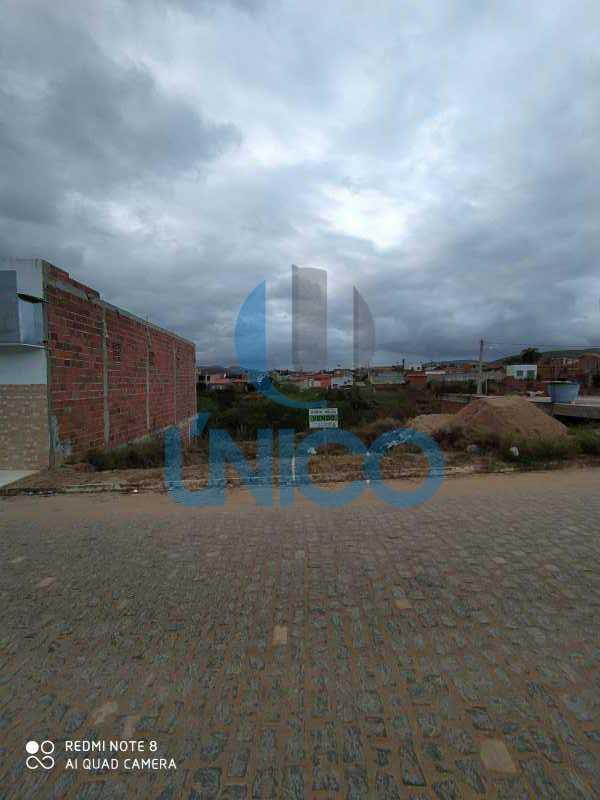 IMG_20200804_164632 - Terreno no El Dourado medindo 8x16 totalizando 128m² á venda - MTTR00001 - 4