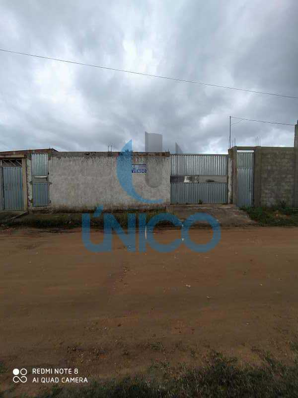 IMG_20200803_160833 - Terreno À venda medindo 10x25 no total de 250m² todo murado, com estrutura coberta. - MTTC00001 - 3