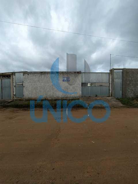 IMG_20200803_160854 - Terreno À venda medindo 10x25 no total de 250m² todo murado, com estrutura coberta. - MTTC00001 - 5