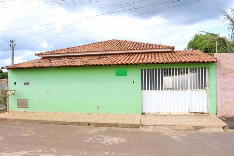 IMG_5186 - Casa 3 quartos à venda Planalto, Campos Gerais - R$ 150.000 - MTCA30044 - 1
