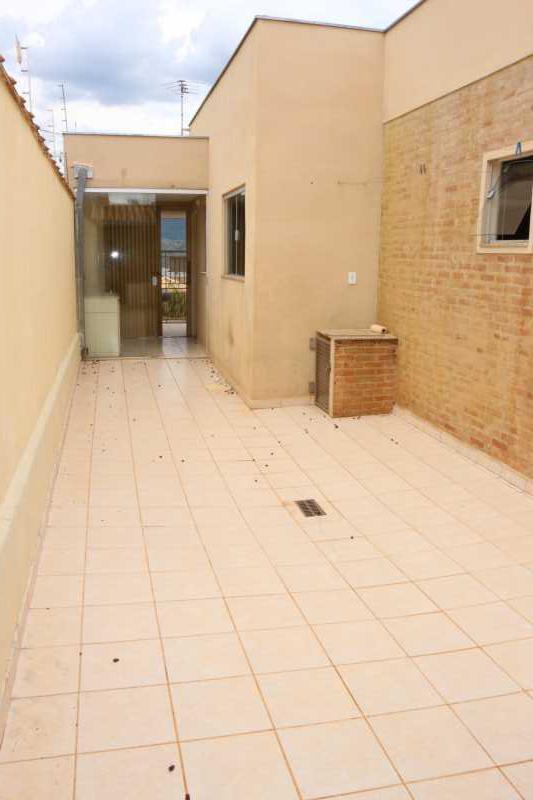 IMG_6421 - Casa 3 quartos à venda Alta Vila, Campos Gerais - R$ 220.000 - MTCA30004 - 1