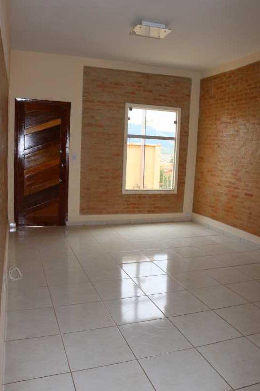 IMG_6402 - Casa 3 quartos à venda Alta Vila, Campos Gerais - R$ 220.000 - MTCA30004 - 4