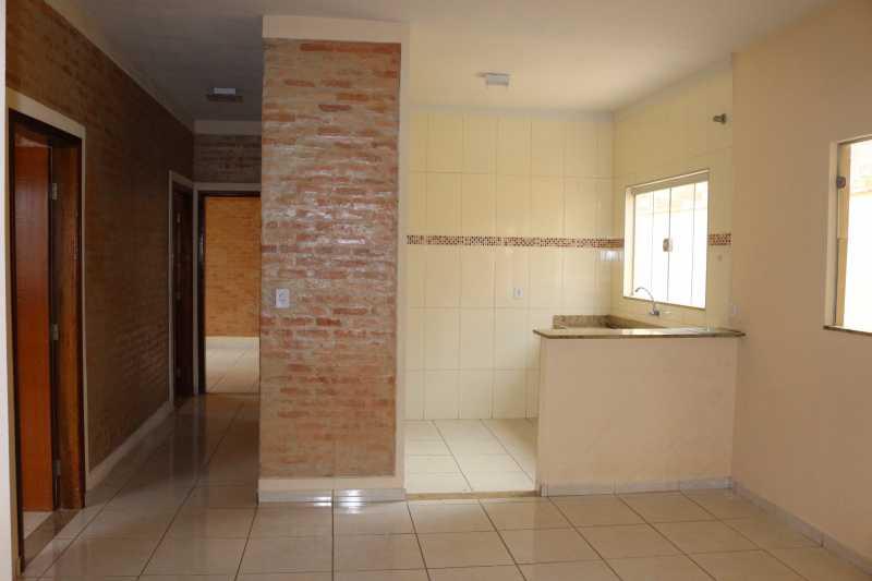 IMG_6403 - Casa 3 quartos à venda Alta Vila, Campos Gerais - R$ 220.000 - MTCA30004 - 5