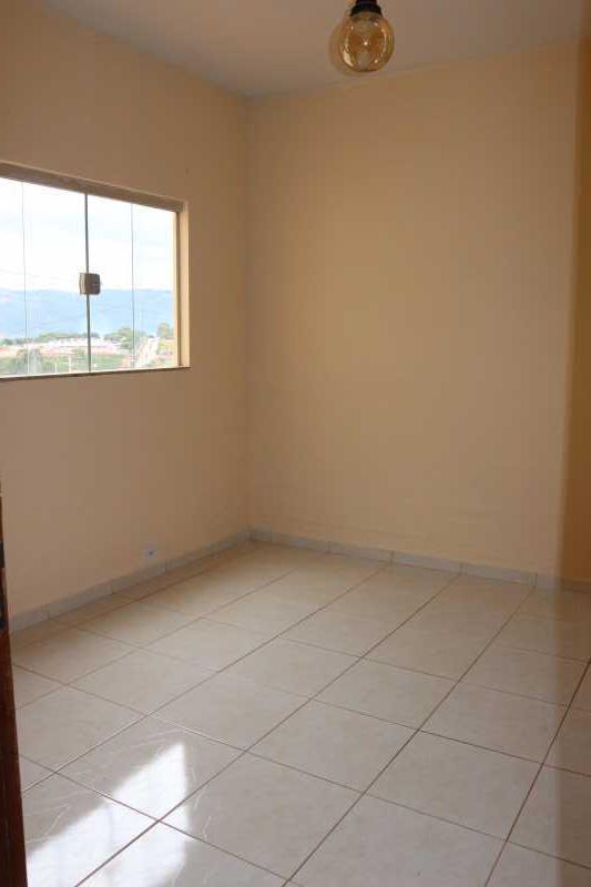 IMG_6404 - Casa 3 quartos à venda Alta Vila, Campos Gerais - R$ 220.000 - MTCA30004 - 6