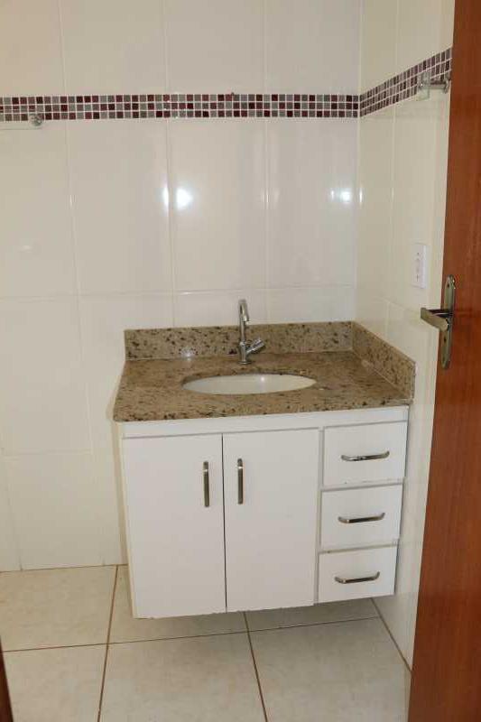 IMG_6406 - Casa 3 quartos à venda Alta Vila, Campos Gerais - R$ 220.000 - MTCA30004 - 8