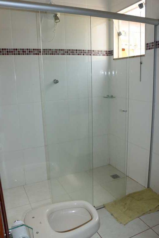 IMG_6407 - Casa 3 quartos à venda Alta Vila, Campos Gerais - R$ 220.000 - MTCA30004 - 9