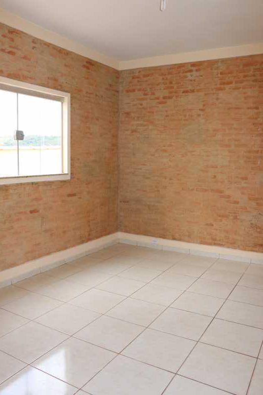 IMG_6408 - Casa 3 quartos à venda Alta Vila, Campos Gerais - R$ 220.000 - MTCA30004 - 10