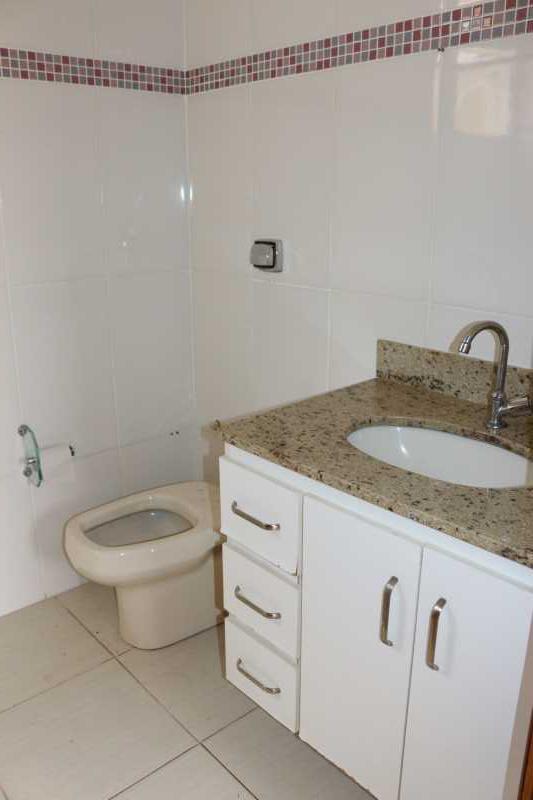 IMG_6409 - Casa 3 quartos à venda Alta Vila, Campos Gerais - R$ 220.000 - MTCA30004 - 11