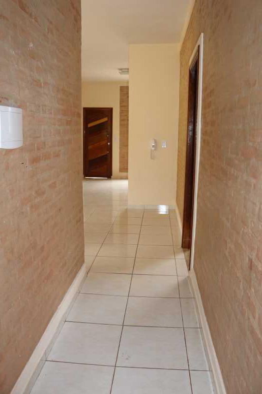 IMG_6413 - Casa 3 quartos à venda Alta Vila, Campos Gerais - R$ 220.000 - MTCA30004 - 12