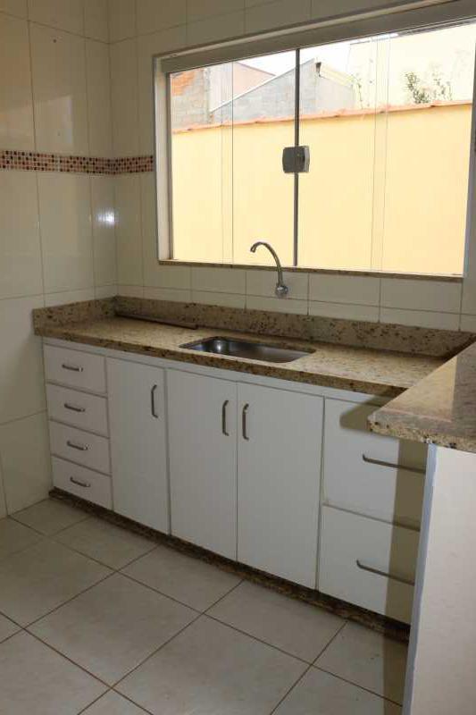IMG_6414 - Casa 3 quartos à venda Alta Vila, Campos Gerais - R$ 220.000 - MTCA30004 - 13