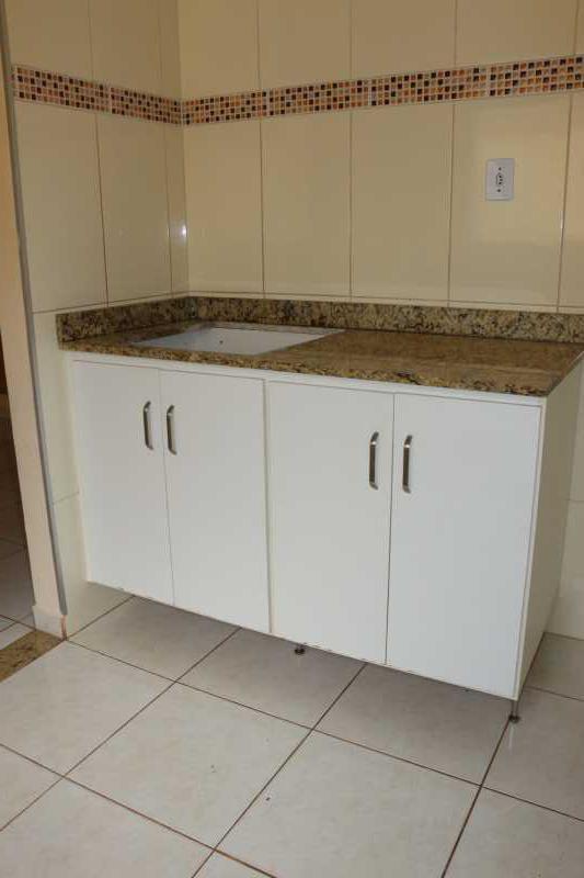 IMG_6415 - Casa 3 quartos à venda Alta Vila, Campos Gerais - R$ 220.000 - MTCA30004 - 14