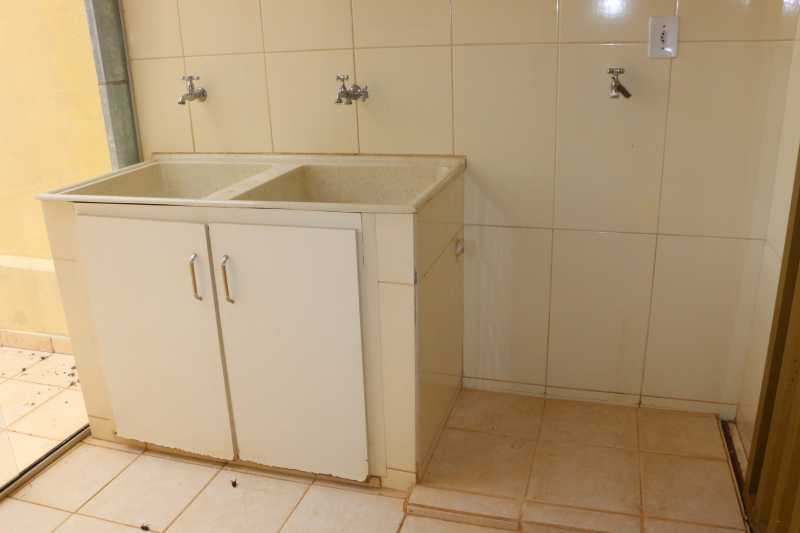 IMG_6416 - Casa 3 quartos à venda Alta Vila, Campos Gerais - R$ 220.000 - MTCA30004 - 15