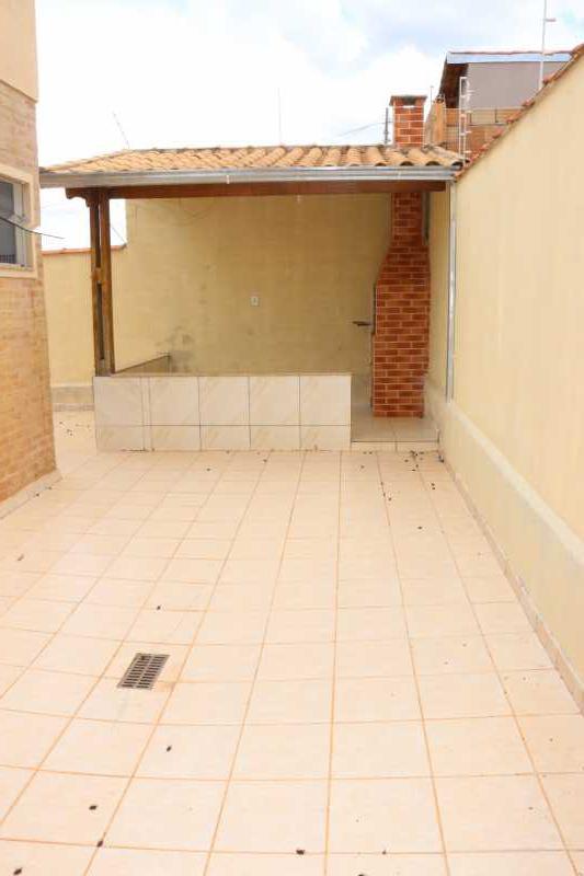 IMG_6418 - Casa 3 quartos à venda Alta Vila, Campos Gerais - R$ 220.000 - MTCA30004 - 16