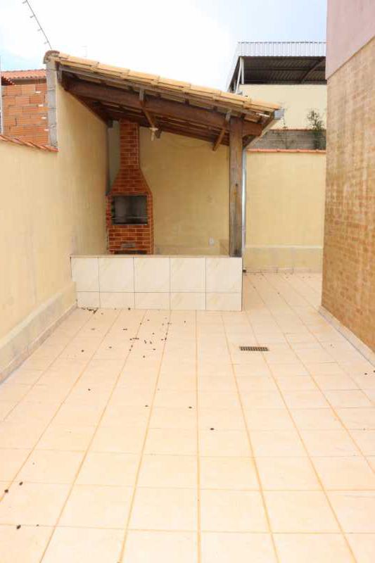 IMG_6419 - Casa 3 quartos à venda Alta Vila, Campos Gerais - R$ 220.000 - MTCA30004 - 17