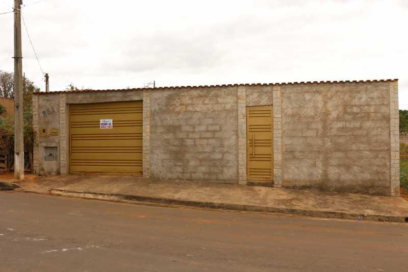 IMG_1713 - Casa 2 quartos à venda Primavera, Campos Gerais - R$ 130.000 - MTCA20030 - 3