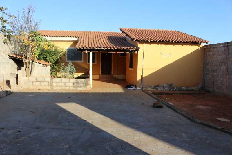 IMG_1816 - Casa 2 quartos à venda Primavera, Campos Gerais - R$ 130.000 - MTCA20030 - 4