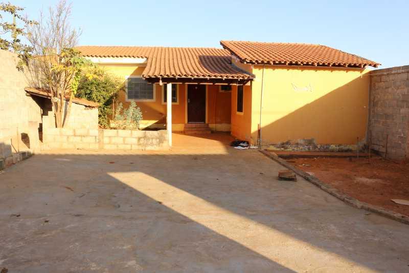 IMG_1817 - Casa 2 quartos à venda Primavera, Campos Gerais - R$ 130.000 - MTCA20030 - 5