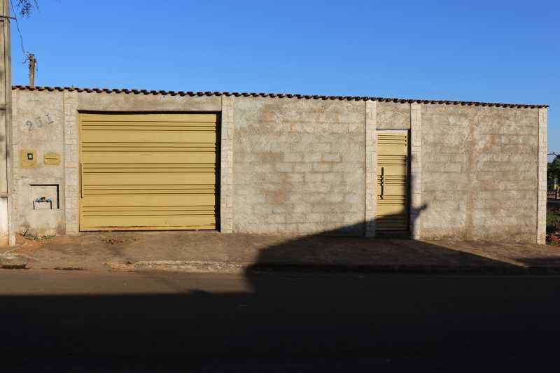 IMG_1818 - Casa 2 quartos à venda Primavera, Campos Gerais - R$ 130.000 - MTCA20030 - 6