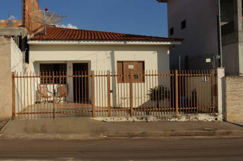 IMG_4155 - Casa 4 quartos à venda Primavera, Campos Gerais - MTCA40003 - 1