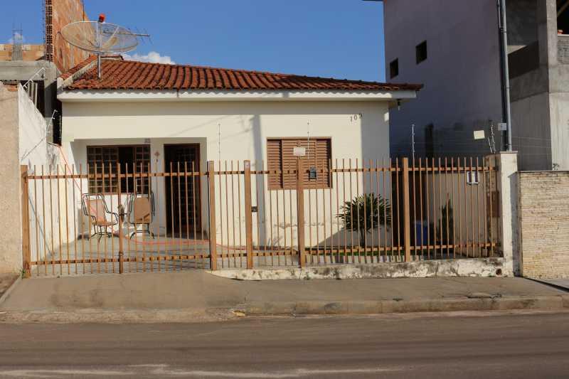 IMG_4157 - Casa 4 quartos à venda Primavera, Campos Gerais - MTCA40003 - 3