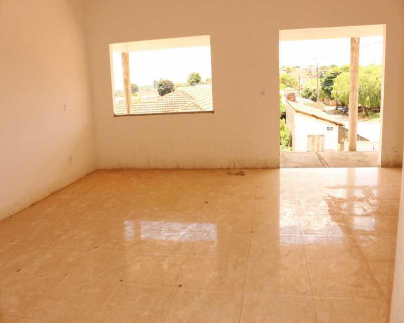 foto3 - Apartamento 3 quartos à venda Primavera, Campos Gerais - R$ 450.000 - MTAP30001 - 4