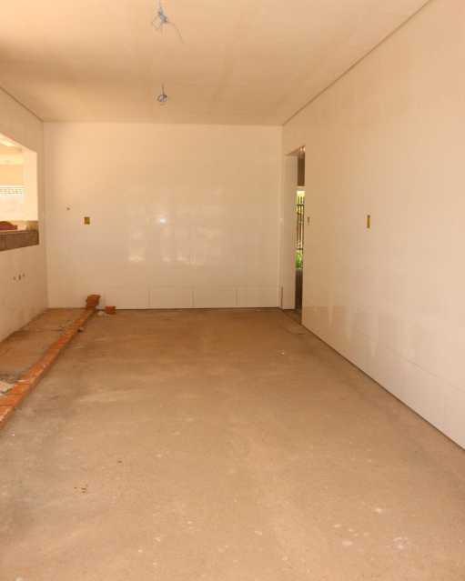 foto4 - Apartamento 3 quartos à venda Primavera, Campos Gerais - R$ 450.000 - MTAP30001 - 5
