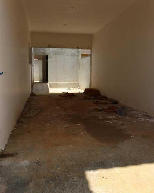 foto5 - Apartamento 3 quartos à venda Primavera, Campos Gerais - R$ 450.000 - MTAP30001 - 6