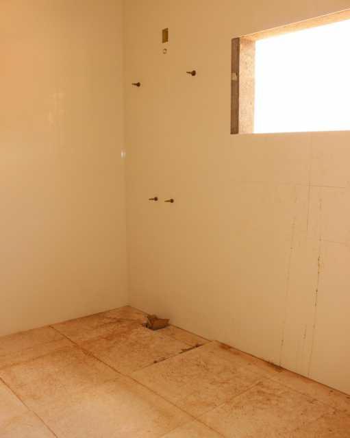 foto6 - Apartamento 3 quartos à venda Primavera, Campos Gerais - R$ 450.000 - MTAP30001 - 7