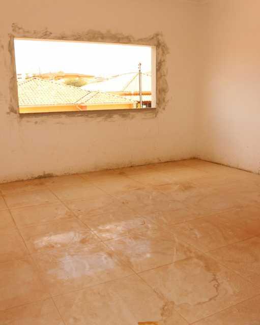 foto7 - Apartamento 3 quartos à venda Primavera, Campos Gerais - R$ 450.000 - MTAP30001 - 8