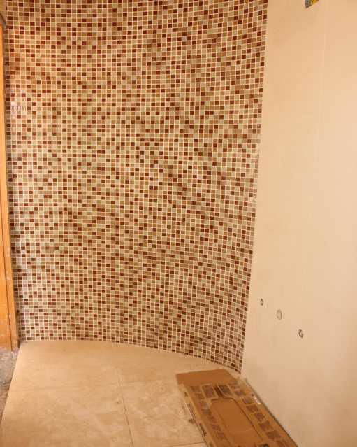 foto8 - Apartamento 3 quartos à venda Primavera, Campos Gerais - R$ 450.000 - MTAP30001 - 9