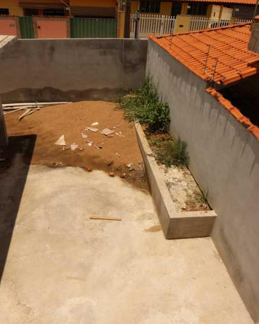 foto9 - Apartamento 3 quartos à venda Primavera, Campos Gerais - R$ 450.000 - MTAP30001 - 10