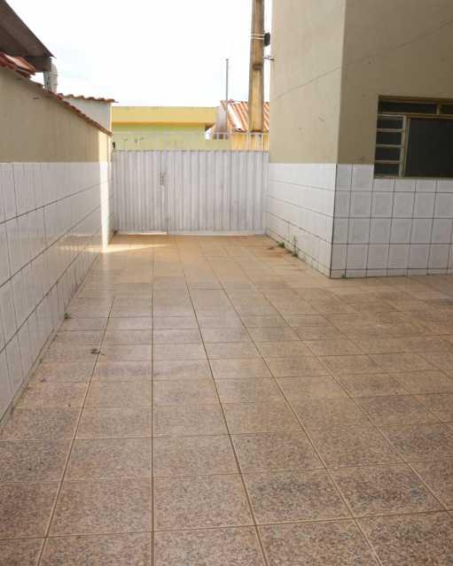 foto10 - Apartamento 3 quartos à venda Primavera, Campos Gerais - R$ 450.000 - MTAP30001 - 11
