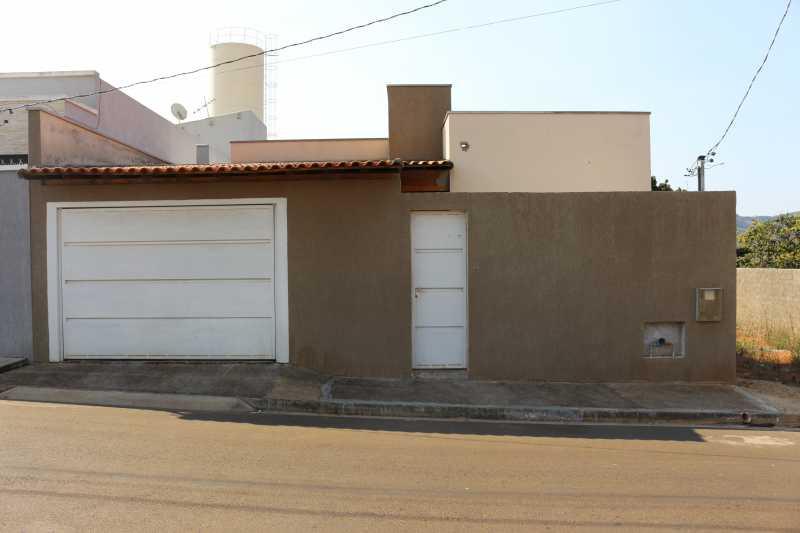IMG_6186 - Casa 3 quartos à venda Alta Vila, Campos Gerais - R$ 230.000 - MTCA30005 - 1