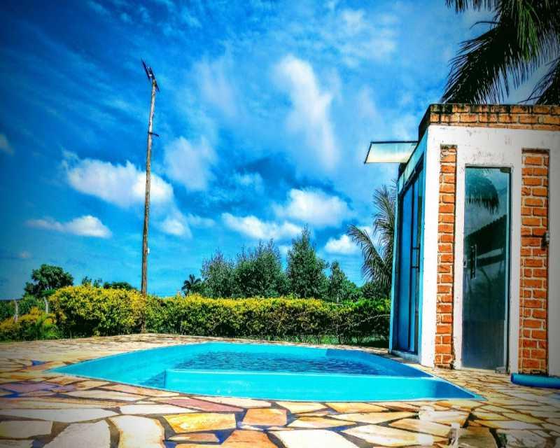 foto5 - Chácara à venda Córrego do Ouro, Campos Gerais - R$ 600.000 - MTCH30001 - 6