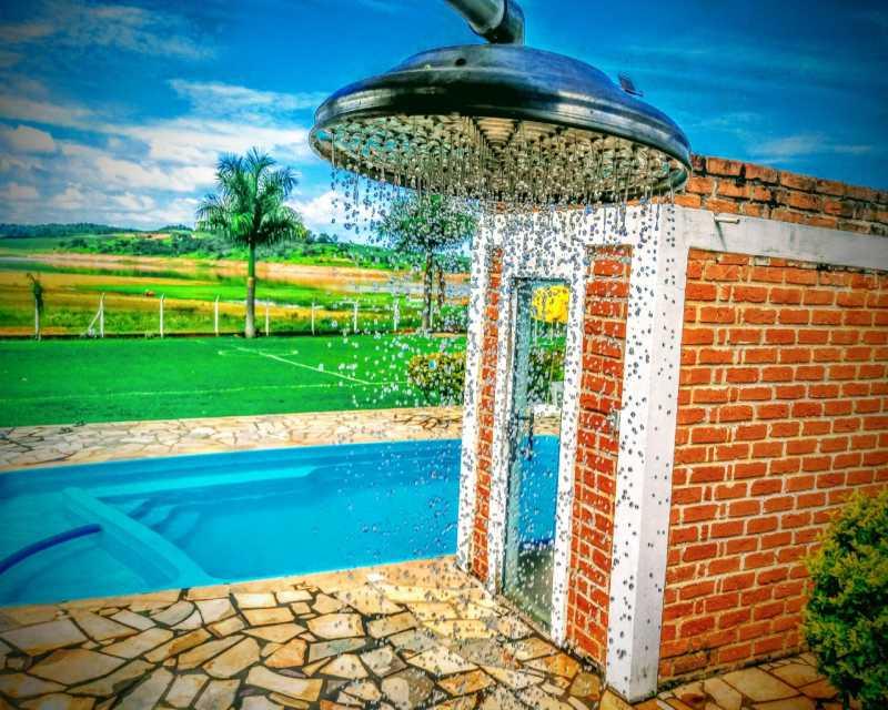 foto19 - Chácara à venda Córrego do Ouro, Campos Gerais - R$ 600.000 - MTCH30001 - 20