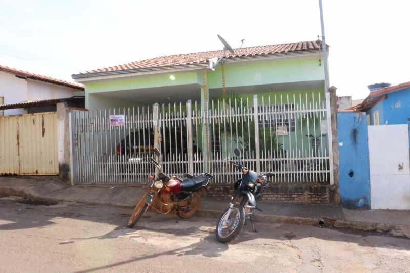 IMG_5874 - Casa 2 quartos à venda São Benedito, Campos Gerais - R$ 165.000 - MTCA20036 - 1