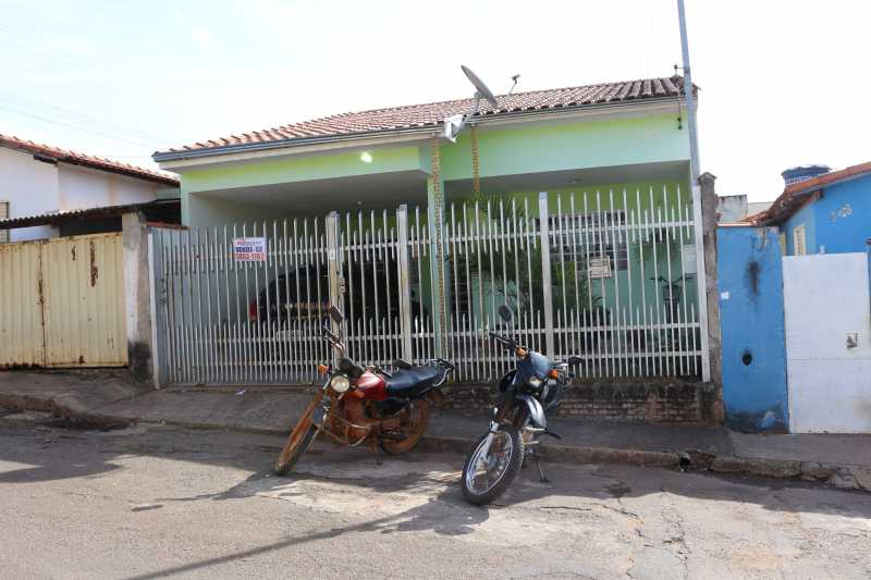 IMG_5875 - Casa 2 quartos à venda São Benedito, Campos Gerais - R$ 165.000 - MTCA20036 - 3
