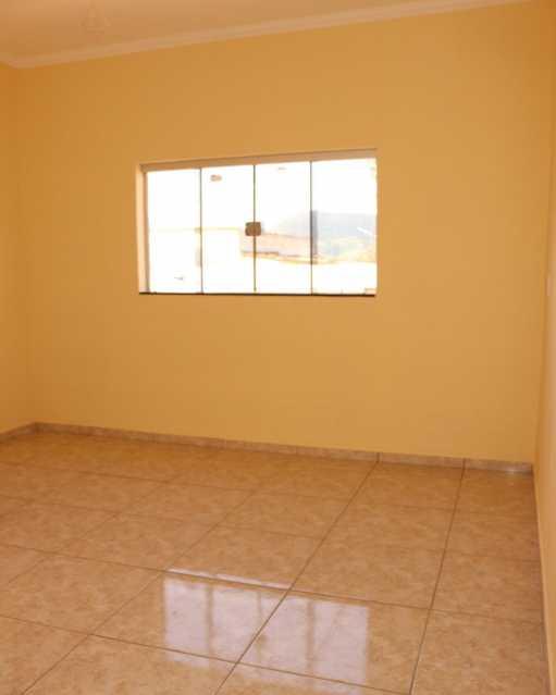 foto2 - Casa 3 quartos à venda São Benedito, Campos Gerais - R$ 210.000 - MTCA30047 - 3