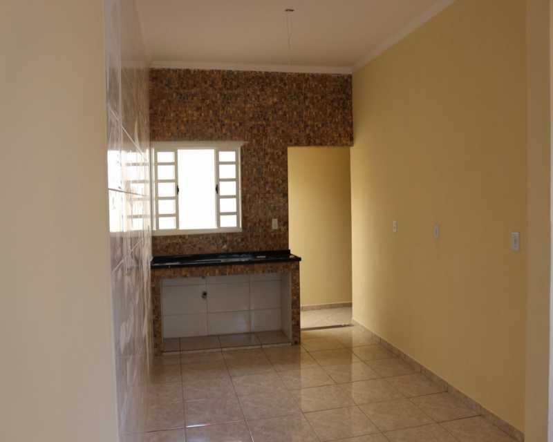 foto3 - Casa 3 quartos à venda São Benedito, Campos Gerais - R$ 210.000 - MTCA30047 - 4